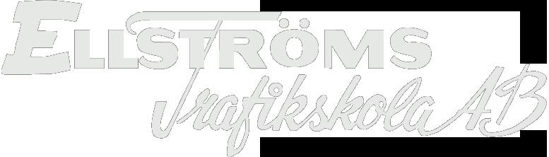 Ellstroms_logotype